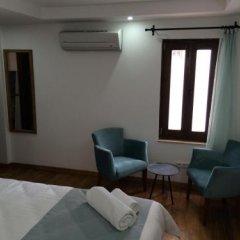 Old Town Hotel Kalkan Турция, Калкан - отзывы, цены и фото номеров - забронировать отель Old Town Hotel Kalkan - Adults Only онлайн комната для гостей фото 2