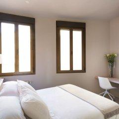 Отель Regente Hotel Испания, Мадрид - 1 отзыв об отеле, цены и фото номеров - забронировать отель Regente Hotel онлайн фото 5