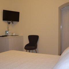 Отель Griboedov Грузия, Тбилиси - отзывы, цены и фото номеров - забронировать отель Griboedov онлайн фото 33