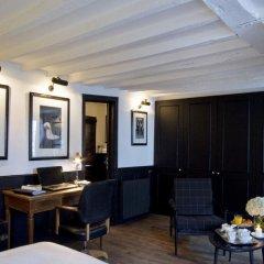 Отель Les Suites Parisiennes Франция, Париж - отзывы, цены и фото номеров - забронировать отель Les Suites Parisiennes онлайн фото 17