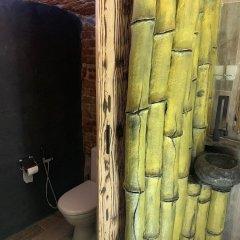 Гостиница Rynok sqr. 42 Украина, Львов - отзывы, цены и фото номеров - забронировать гостиницу Rynok sqr. 42 онлайн ванная