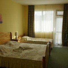 Отель Stemak Hotel Болгария, Поморие - отзывы, цены и фото номеров - забронировать отель Stemak Hotel онлайн сейф в номере