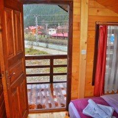 Resort Kaman Hotel Турция, Узунгёль - отзывы, цены и фото номеров - забронировать отель Resort Kaman Hotel онлайн комната для гостей фото 4