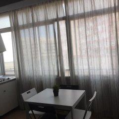 Отель Apartament en el Centro 700m de la playa Торремолинос в номере фото 2