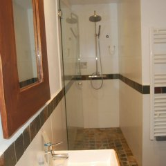Hotel Moli de la Torre ванная фото 2