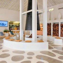 Отель Vila Monte Farm House Португалия, Монкарапашу - отзывы, цены и фото номеров - забронировать отель Vila Monte Farm House онлайн развлечения