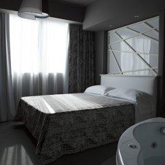 Smart Hotel Рим спа фото 2