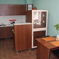 Гостиница Книикот в Кургане 2 отзыва об отеле, цены и фото номеров - забронировать гостиницу Книикот онлайн Курган фото 3