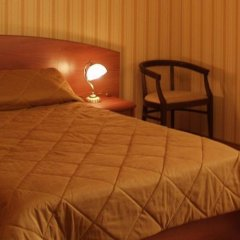 Гостиница Звезда фото 10