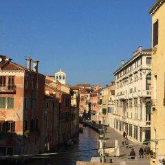 Отель 3749 Pontechiodo Италия, Венеция - отзывы, цены и фото номеров - забронировать отель 3749 Pontechiodo онлайн фото 2