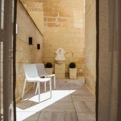 Отель U Collection Townhouse Мальта, Слима - отзывы, цены и фото номеров - забронировать отель U Collection Townhouse онлайн сауна