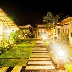 Отель Popular Lanta Resort Ланта