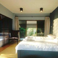 Отель Momento Resort Таиланд, Паттайя - отзывы, цены и фото номеров - забронировать отель Momento Resort онлайн комната для гостей фото 4