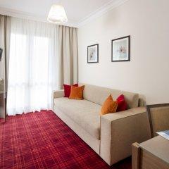 Отель Apollo Terme Hotel Италия, Региональный парк Colli Euganei - отзывы, цены и фото номеров - забронировать отель Apollo Terme Hotel онлайн комната для гостей