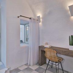 Отель Namaste Suites by Caldera Houses Греция, Остров Санторини - отзывы, цены и фото номеров - забронировать отель Namaste Suites by Caldera Houses онлайн комната для гостей