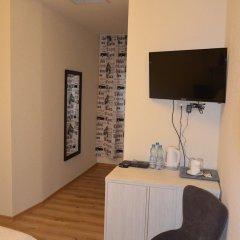 Отель Griboedov Грузия, Тбилиси - отзывы, цены и фото номеров - забронировать отель Griboedov онлайн фото 5