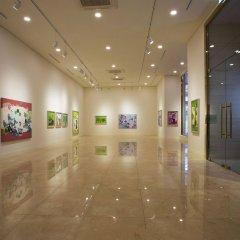 Sejong Hotel интерьер отеля фото 3