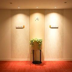 Отель Nishitetsu Croom Hakata Хаката помещение для мероприятий фото 2