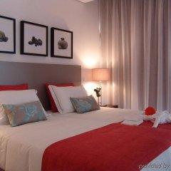 Отель Luna Alvor Village комната для гостей фото 4