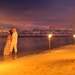 Отель Royal Island Resort And Spa фото 14