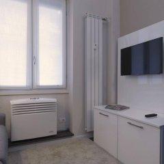 Апартаменты Milan Royal Suites & Luxury Apartments удобства в номере