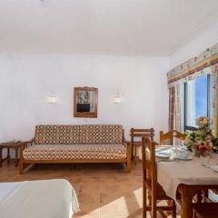 Отель Mirachoro III комната для гостей фото 5