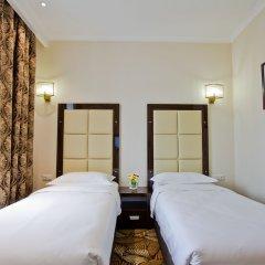 Отель Гарден Отель Кыргызстан, Бишкек - отзывы, цены и фото номеров - забронировать отель Гарден Отель онлайн сауна
