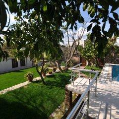 Goldsmith House Турция, Сельчук - отзывы, цены и фото номеров - забронировать отель Goldsmith House онлайн