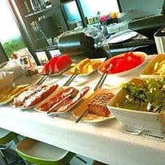 Отель iSanook Таиланд, Бангкок - 3 отзыва об отеле, цены и фото номеров - забронировать отель iSanook онлайн фото 15