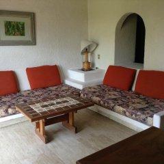 Отель Solimar Inn Suites комната для гостей фото 3