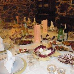 Отель Agriturismo Il Giglio Ористано помещение для мероприятий
