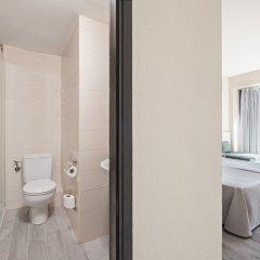 azuLine Hotel Llevant ванная фото 2
