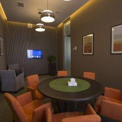 Отель Ararat Resort Армения, Цахкадзор - отзывы, цены и фото номеров - забронировать отель Ararat Resort онлайн фото 2