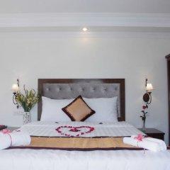 Отель Sapa Eden View Hotel Вьетнам, Шапа - отзывы, цены и фото номеров - забронировать отель Sapa Eden View Hotel онлайн фото 25