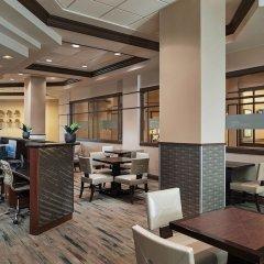 Отель Hilton Grand Vacations on Paradise (Convention Center) фото 10