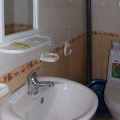 Гостевой дом Ле-Ди ванная фото 2
