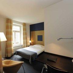 Отель Lady`S First Design Цюрих комната для гостей фото 4