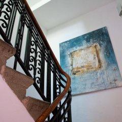 Бутик Отель Скоти интерьер отеля фото 2