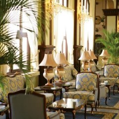 Отель RIU Palace Punta Cana All Inclusive Пунта Кана фото 20