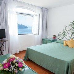Отель Holiday In Amalfi Италия, Амальфи - отзывы, цены и фото номеров - забронировать отель Holiday In Amalfi онлайн фото 15