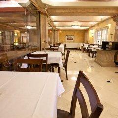 Отель Stay on Main Hotel США, Лос-Анджелес - 9 отзывов об отеле, цены и фото номеров - забронировать отель Stay on Main Hotel онлайн питание фото 2