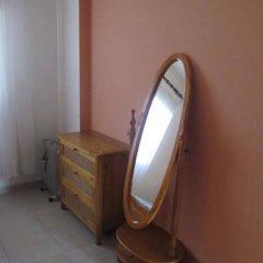 Апартаменты Byreva Apartments удобства в номере
