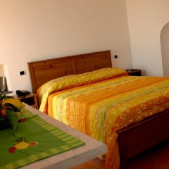 Отель Il Rifugio del Poeta Италия, Равелло - отзывы, цены и фото номеров - забронировать отель Il Rifugio del Poeta онлайн детские мероприятия