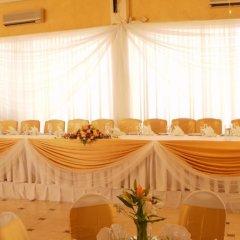 Отель Grandiosa Hotel Ямайка, Монтего-Бей - 1 отзыв об отеле, цены и фото номеров - забронировать отель Grandiosa Hotel онлайн помещение для мероприятий фото 2