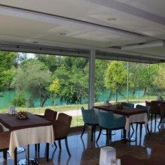 River Boutique Hotel Турция, Сиде - отзывы, цены и фото номеров - забронировать отель River Boutique Hotel онлайн питание фото 3