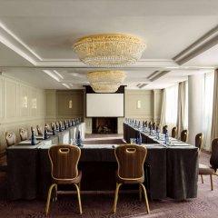 Отель The Dupont Circle Hotel США, Вашингтон - отзывы, цены и фото номеров - забронировать отель The Dupont Circle Hotel онлайн помещение для мероприятий фото 2