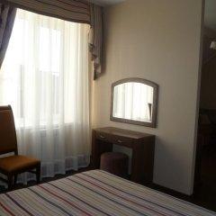 Гостиница Верона в Астрахани 4 отзыва об отеле, цены и фото номеров - забронировать гостиницу Верона онлайн Астрахань фото 2