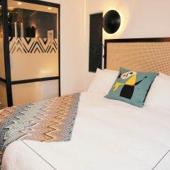 Mom'Art Hotel & Spa комната для гостей фото 2