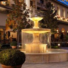 Отель Montage Beverly Hills фото 9