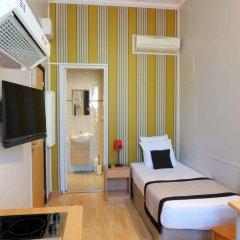 Отель Апарт-Отель Ajoupa Франция, Ницца - 1 отзыв об отеле, цены и фото номеров - забронировать отель Апарт-Отель Ajoupa онлайн спа